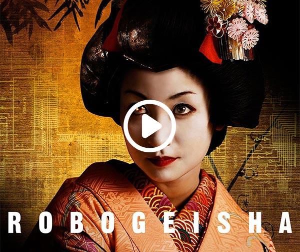 robogeisha-japanese-horror-splatter