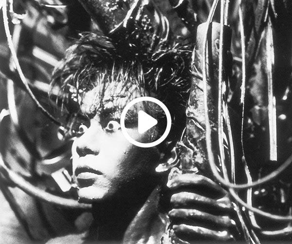tetsuo-iron-man-japanese-horror-splatter