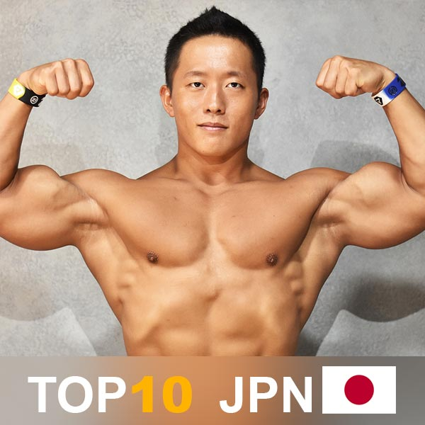 top-10-japanese-pop-idol-j-pop