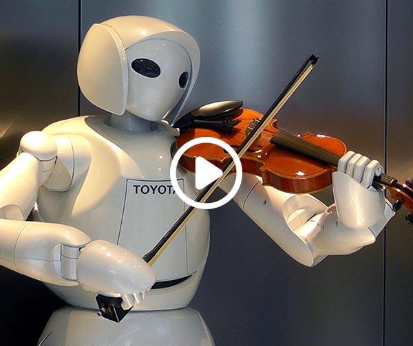 toyota-violinist-japanese-robot