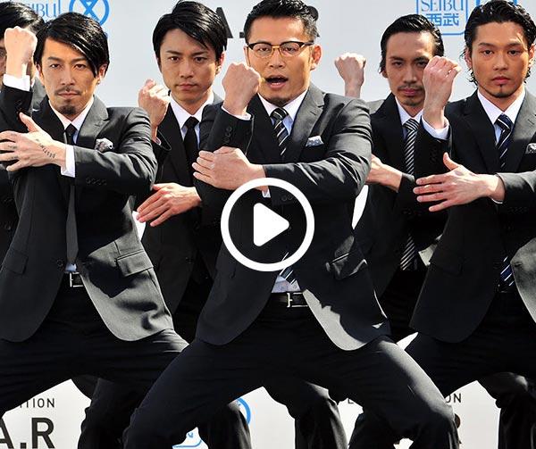 world-order-genki-sudo-japanese-pop-artist
