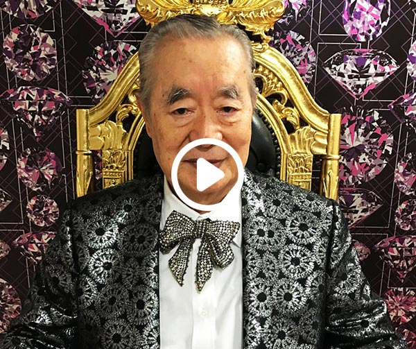 dr-nakamatsu-personaggi-bizzarri-giapponesi