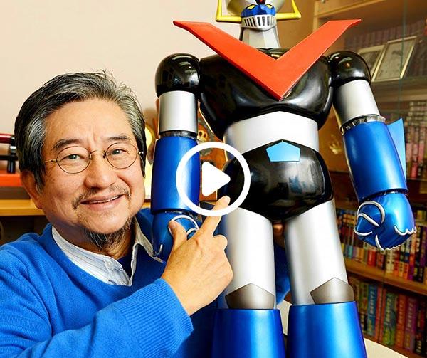 go-nagai-personaggi-bizzarri-giapponesi