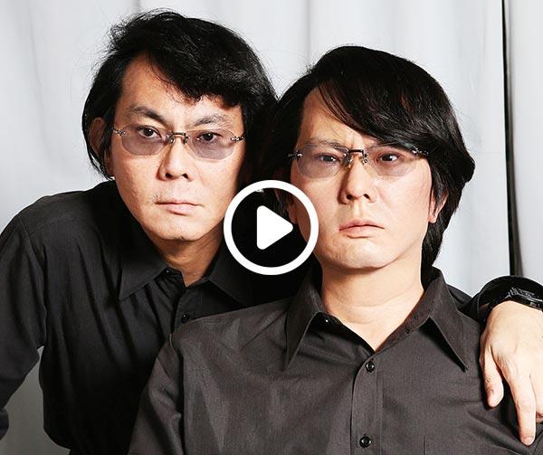 hiroshi-ishiguro-personaggi-bizzarri-giapponesi