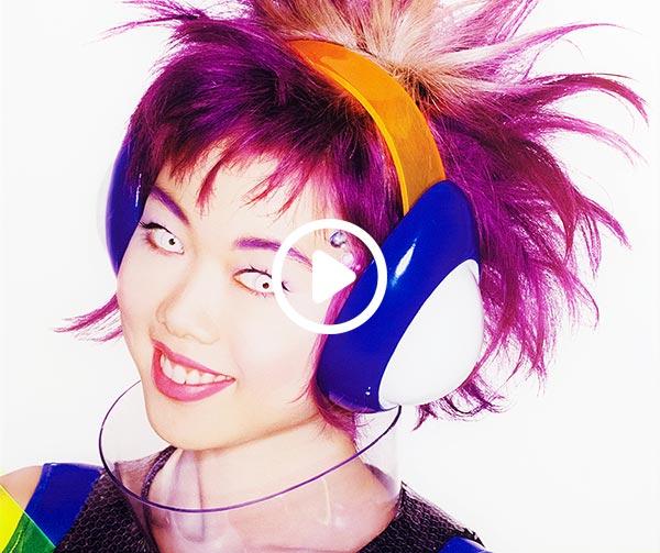 mariko-mori-japanese-pop-artist