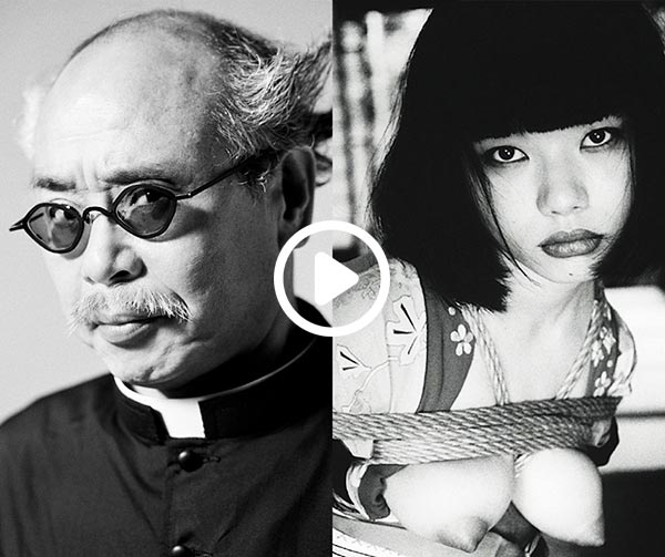 nobuyoshi-araki-japanese-pop-artist