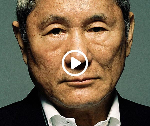 takeshi-kitano-japanese-pop-artist