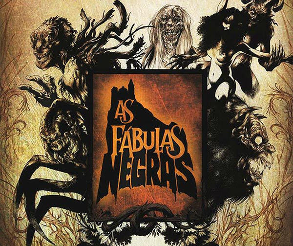 as-fábulas-negras--the-black-fables-horror-brasiliano