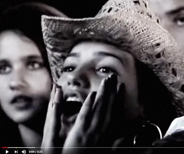 balada-gusttavo-lima-brazilian-pop-music