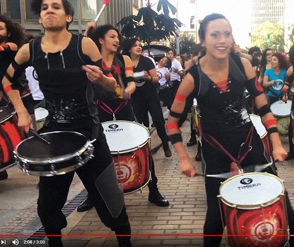 batucada-brazilian-pop-music