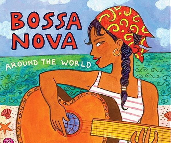 bossa-nova-usi-costumi-brasile