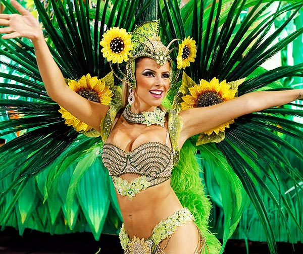 carnevale-rio-de-janeiro-usi-costumi-brasile