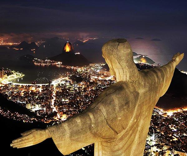 cristo-redentore-rio-de-janeiro-usi-costumi-brasile