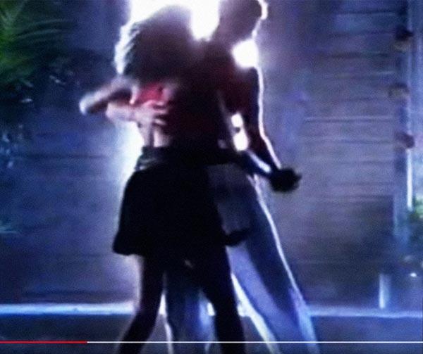 dancando-lambada-kaoma-brazilian-pop-music