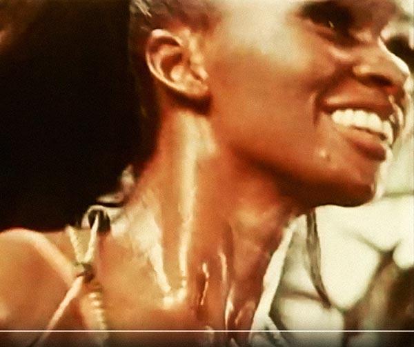 mas-que-nada-sergio-mendes-brazilian-pop-music