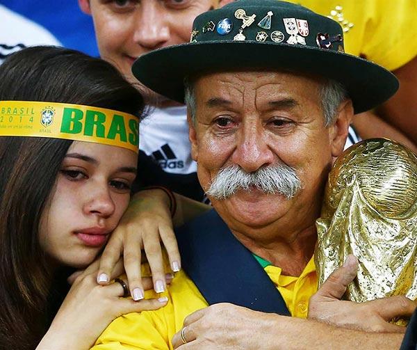 nazionale-carioca-calcio-usi-costumi-brasile