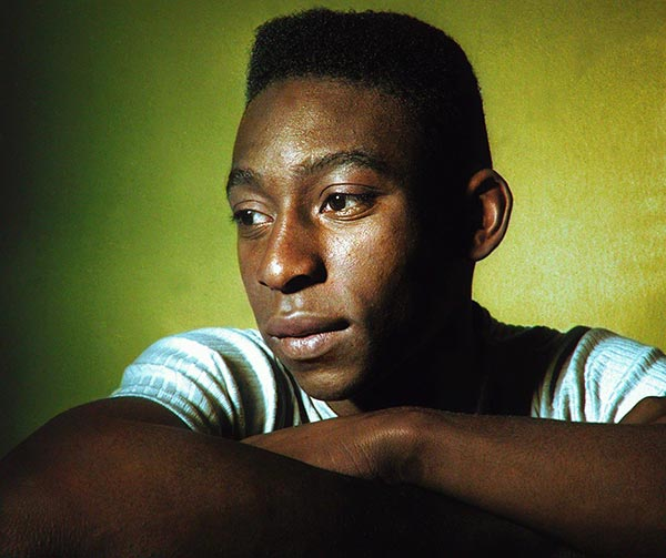 pelé-young-personaggi-pop-brasiliani-famosi