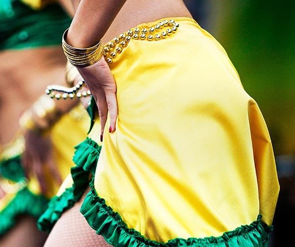 samba-usi-costumi-brasile
