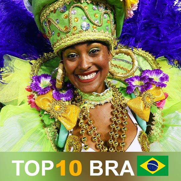top-ten-musica-pop-brasileira