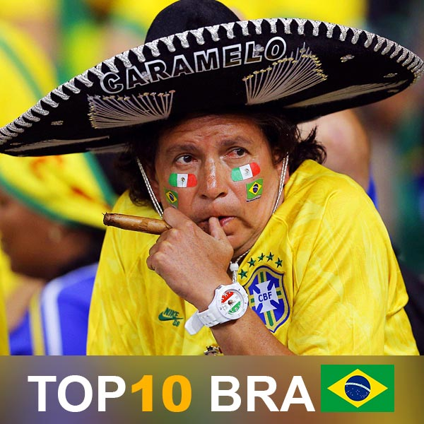 top-ten-usi-costumi-brasiliani