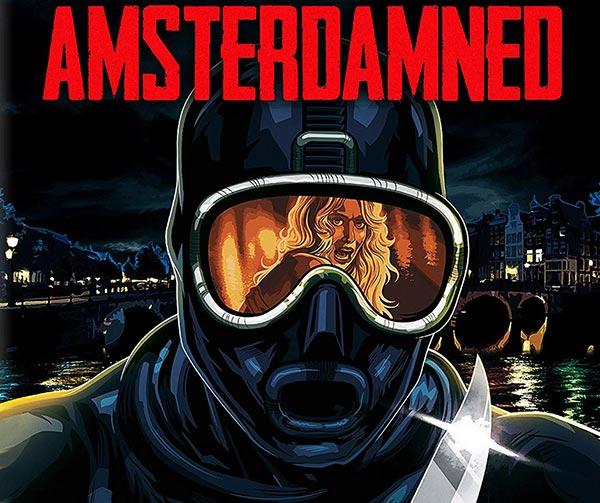 amsterdamned-horror-splatter-olamdese