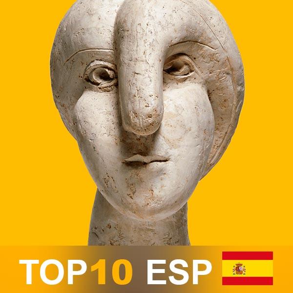 artisti-pop-spagnoli-famosi