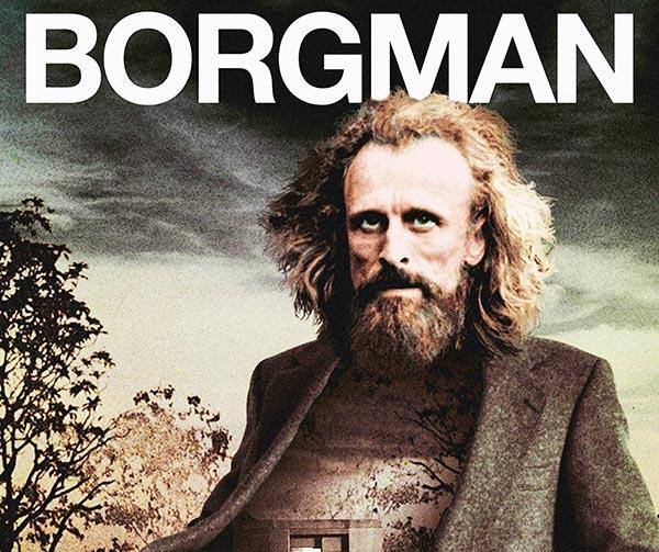 borgman-horror-splatter-olamdese