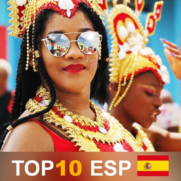 canzoni-pop-spagnole