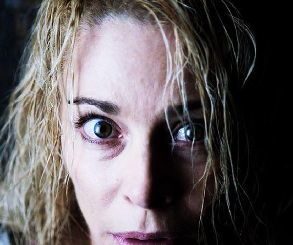 con-gli-occhi-dell-assassino-thriller-spagnolo