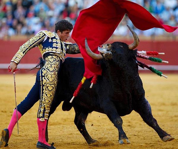 corrida-usi-costumi-spagnoli