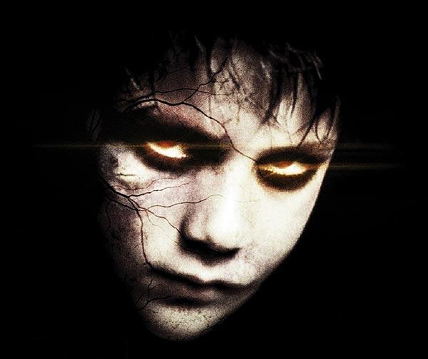 darkness-horror-spagnolo