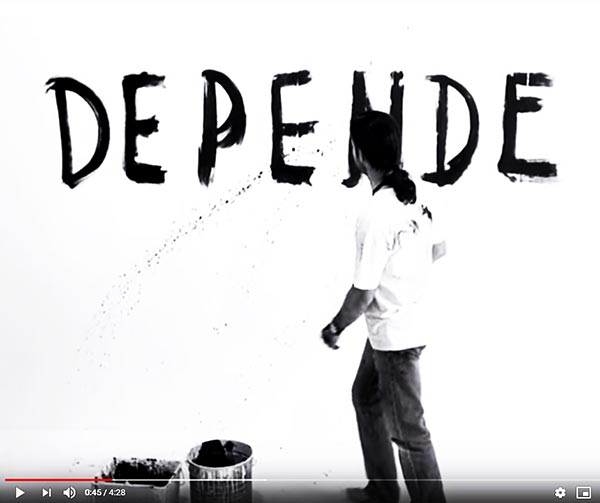 depende-jarabe-de-palo-pop-latino