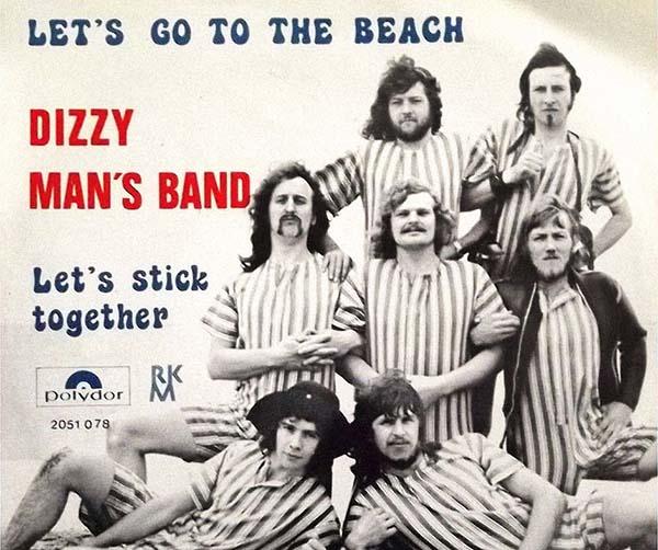 dizzy-mans-band-dutch-pop-group