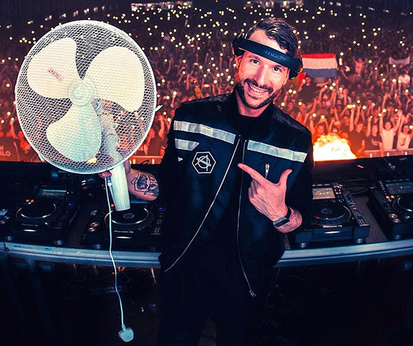 don-diablo-dutch-dj