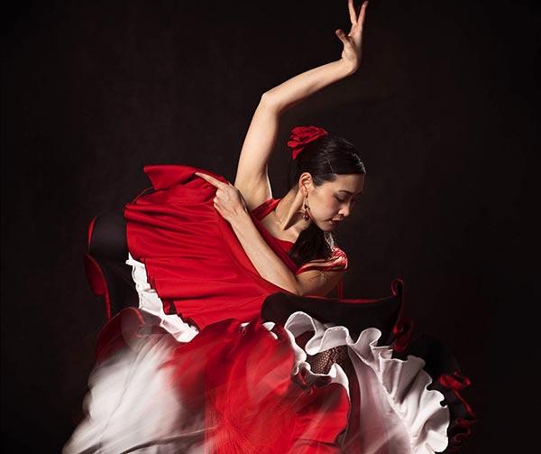 flamenco-usi-costumi-spagnoli