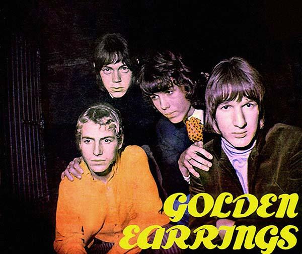 golden-earrings-dutch-pop-group