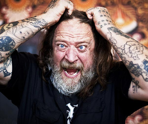 henk-schiffmacher-tattoo-personaqgi-olandesi
