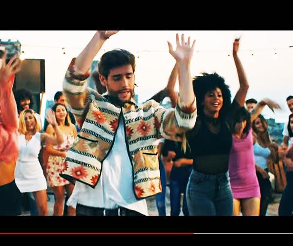 la-cintura-alvaro-soler-pop-latino