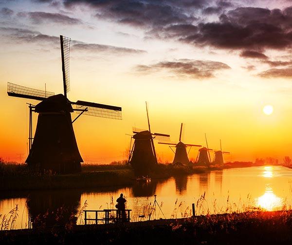 mulini-vento-olandesi-usi-costumi-olanda