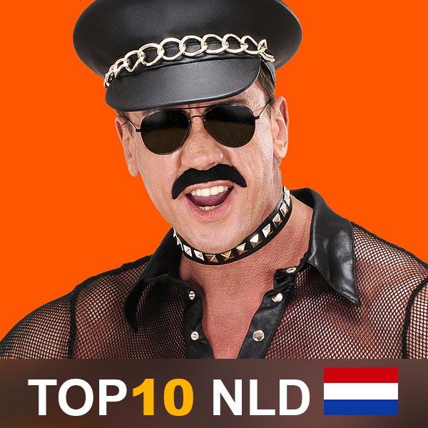 nederpop-olandese