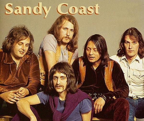 sandy-coast-dutch-pop-group