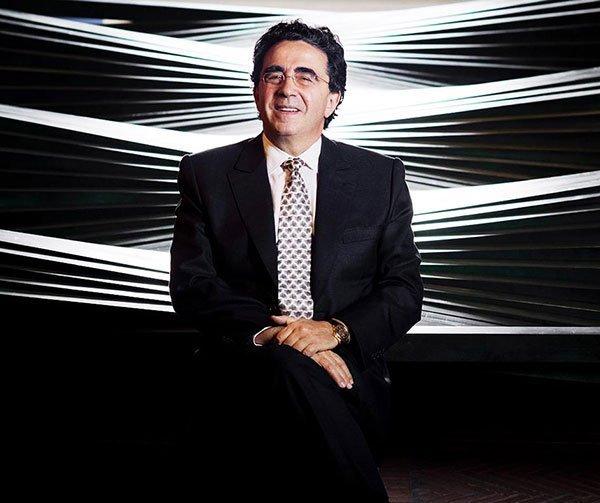 santiago-calatrava-artisti-pop-spagnoli