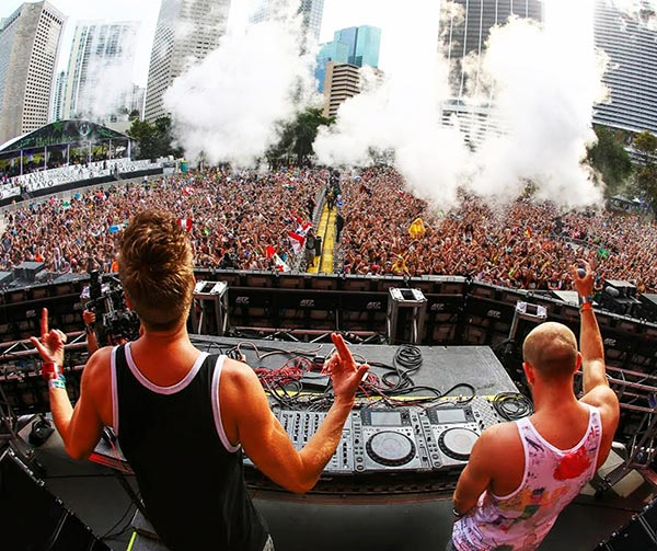 showtek-dutch-dj