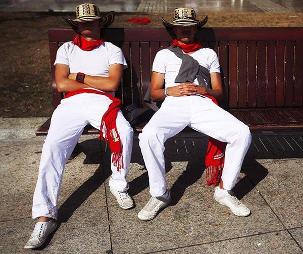 siesta-usi-costumi-spagnoli