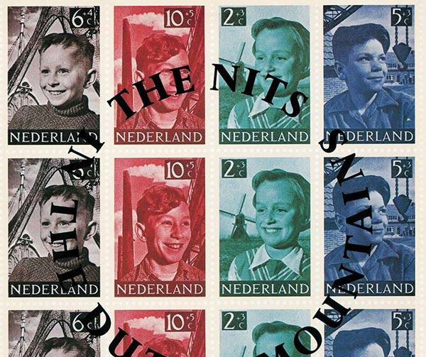 the-nits-dutch-pop-group