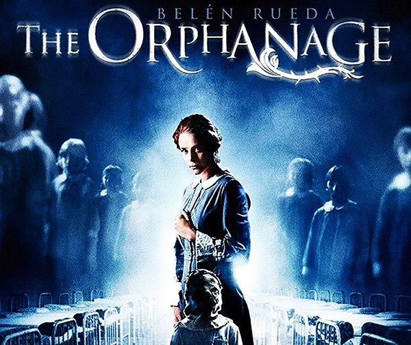 the-orphanage-horror-spagnolo