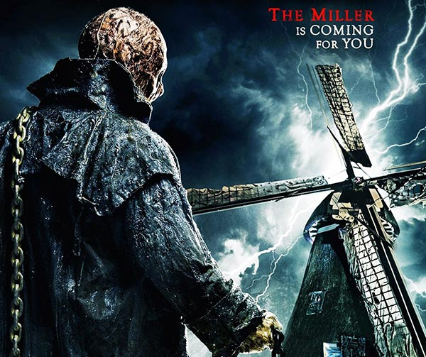 the-windmill-massacre-horror-splatter-olamdese