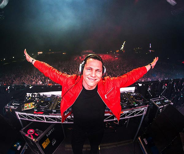 tiësto-dutch-dj