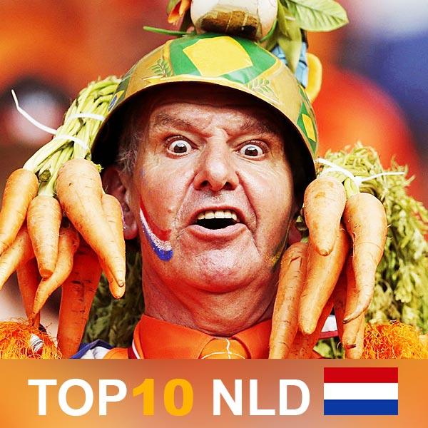 usi-costumi-olandesi