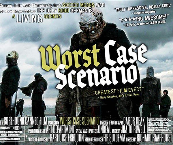 worst-case-scenario-horror-splatter-olamdese